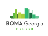 BOMA Georgia Member Locksmith