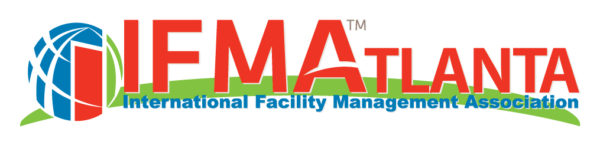 IFMA Atlanta Member Locksmith
