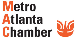 Metro Atlanta Chamber Locksmith